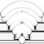 Free Wifi Fremantle Hostel Backpackers